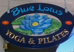 bluelotusyoga