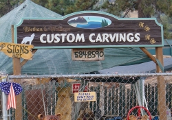 customcarvings