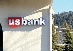 usbanked