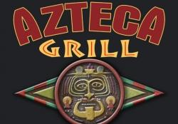 aztecagrill
