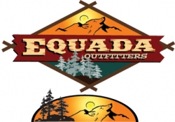 equadaoutfitters