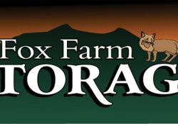 foxfarmstorage