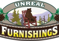 unrealfurnishings