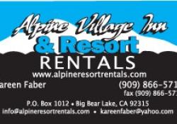 alpine-village-inn-bc-print