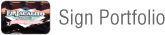 Direct Signs Sign Portfolio